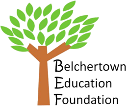 Belchertown Education Foundation
